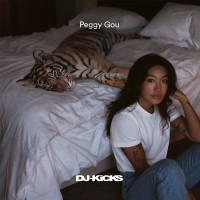 Various Artists - Peggy Gou DJ-Kicks