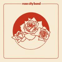 Image of Rose City Band - Rose City Band