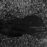 Image of Codes In The Clouds - Paper Canyon