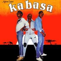 Image of Kabasa - African Sunset