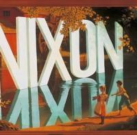 Lambchop - Nixon - Reissue