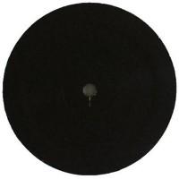 Image of Unknown - The Lost Chicago Beat Traxx (1988) Vol. 2  - Inc. Jerome Derradji Remix