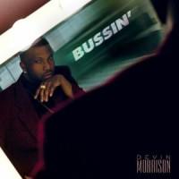 Image of Devin Morrison - Bussin