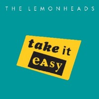 Image of Lemonheads - Take It Easy