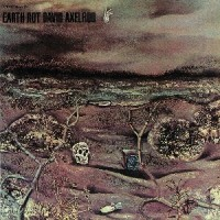 Image of David Axelrod - Earth Rot