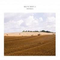 Bartosz Kruczynski - Baltic Beat II