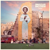 Image of Smuggler Brothers - Musione