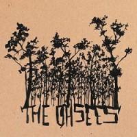 The Oh Sees - Graveblockers (Reissue)