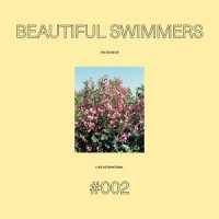 Image of Various Artists - Beautiful Swimmers Present: The Sound Of Love International 002