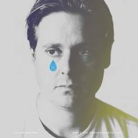 Image of Tim Heidecker - What The Brokenhearted Do...