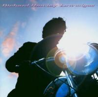 Image of Richard Hawley - Lowedges - Clear Vinyl Edition