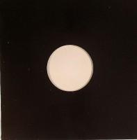 Various Artists - New York Disco - Danceteria 1981-85