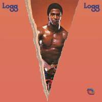 Logg - Logg - 2019 Reissue