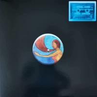 Image of Marc Mac - Blue Tape Instrumentals