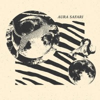Aura Safari - Aura Safari