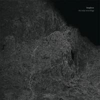 Image of Biosphere - The Senja Recordings