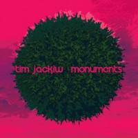 Image of Tim Jackiw - Monuments