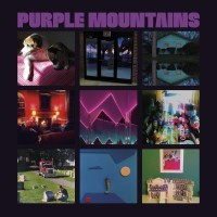 Image of Purple Mountains - Purple Mountains