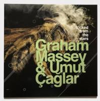 Graham Massey & Umut Caglar - Kicked From The Stars