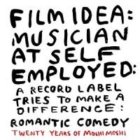 Image of Various Artists - Twenty Years Of Moshi Moshi