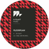 Floorplan - So Glad / I Feel Him Moving
