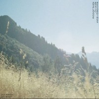 Jack Burton - Lake Monger LP