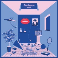Various Artists - Vidal Benjamin Presents Pop Sympathie