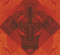 Jinku - Vagabond EP - Inc. El Buho / Sooma Remixes