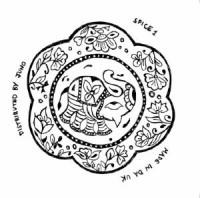 Adesi / Raheel Khan - South Asian Edits
