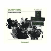 Image of The Schifters - 45s Collection