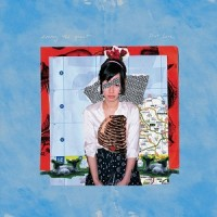 Emmy The Great - First Love - Reissue