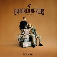 Image of Children Of Zeus - Excess Baggage