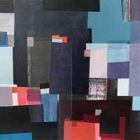 Image of Sokratis Votskos Quartet - Almopian Etude / Sevenates