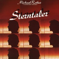 Image of Michael Rother - Sterntaler