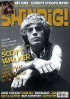 Image of Shindig! - Issue 92