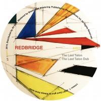 Image of Redbridge - EP