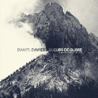Image of Daniel Davies - Soeurs De Glisse