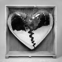 Image of Mark Ronson - Late Night Feelings