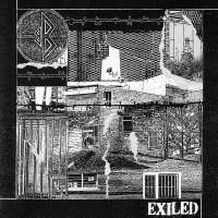Image of Bad Breeding - Exiled