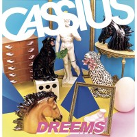 Image of Cassius - Dreems