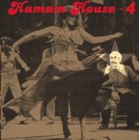 N-Gynn - Hamam House 4