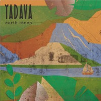 Image of Yadava - Earth Tones