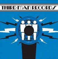 Image of Pow! - Live At Third Man Records