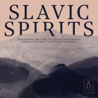 Image of EABS - Slavic Spirits