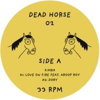 Simba - Dead Horse 2