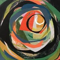 Image of Nat Birchall Quartet - Obeah Man / Seeking