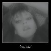 Image of Elisa Waut - Elisa Waut
