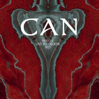 Image of Can - Doko E. Live In Cologne 1973