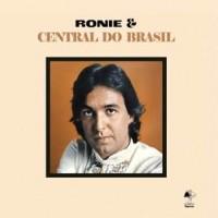 Image of Ronie & Central Do Brasil - Ronie & Central Do Brasil