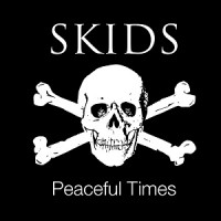 Image of Skids - Peaceful Times